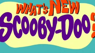 Simple Plan - What's New Scooby-Doo? MP3 Download