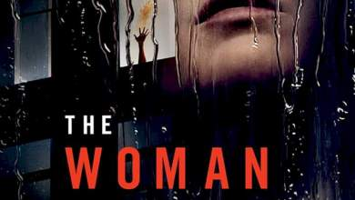 [Movie] The Woman in the Window (2021)