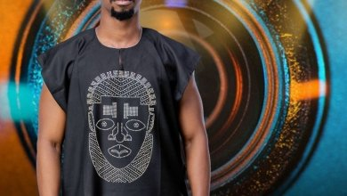 #BBNAIJA 2021: Why I was a disappointment to my dad – Saga