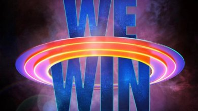 Lil Baby & Kirk Franklin – We Win MP3 Download