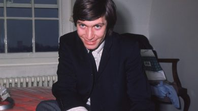 Charlie Watts, Rolling Stones Drummer Has Died At 80