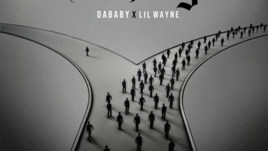 MP3: DaBaby – Lonely (feat. Lil Wayne)