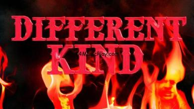 MP3: Lil Mexico Ft. Pooh Shiesty – Different Kind