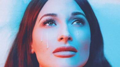 MP3: Kacey Musgraves - Everything And Gone