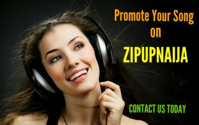 Facts upcoming Artiste must know about online music/video promotion