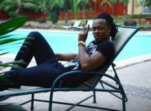 Flavour first son