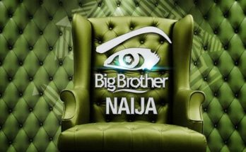 Big Brother Naija audition