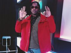 Runtown tradition album iTunes