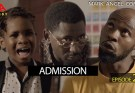 [Video] Mark Angel Comedy Episode 213 – Admission