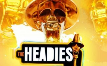Headies Award 2021 Winners Full List