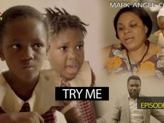 Mark Angel Comedy 229 Try Me