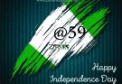 [Animation] Ghen Ghen Jokes – Happy Independence Naija