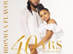 Chidinma & Flavour lyrics