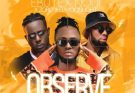 Ebutex Noni ft. Zoro, DJ Moonlight – Observe