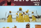 [Audio + Video] 9ice – Ayepo Gan