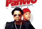 Superstar DJ Xclusive – Pariwo ft. Dotman
