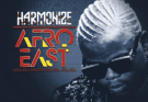 Harmonize ft. Burna Boy – Your Body