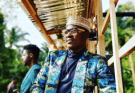 Sound Sultan ft. Johnny Drille – Area