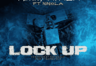 [Lyrics] Terry Apala – Lock Up ft. Niniola