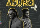 [Lyrics] Terry G ft. Skiibii – Adura
