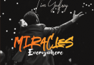 [Audio + Video] Tim Godfrey – Miracles Everywhere