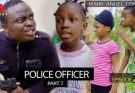 Mark Angel Comedy Episode 262 – Police Officer (Part 7)