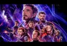 Avengers – Endgame (Full HD Hollywood Movie 2019)