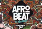 [Audio] Energy Gad ft. Olamide, Pepenazi – Afrobeat To The World
