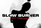 [Audio] Larry Gaaga x Joeboy – Slow Burner