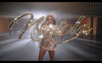 Niniola - Addicted Video