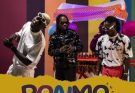 VIDEO: Mohbad ft. Naira Marley, Lil Kesh – Ponmo Sweet