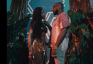 VIDEO: Sevyn Streeter ft. Davido – Kissez