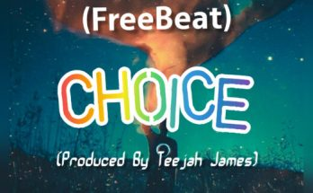 Choice Freebeat