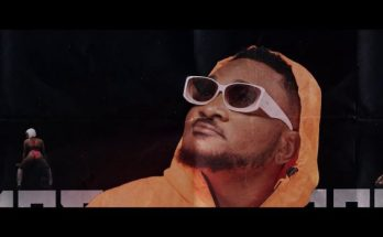 Masterkraft Flavour Equipment video