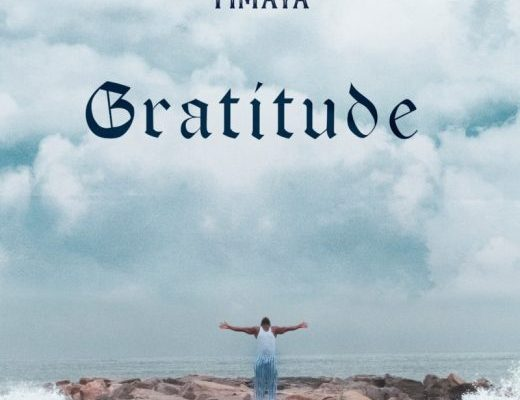 Timaya - Gratitude Album Lyrics - Man Chulo Don lOCAL Papa