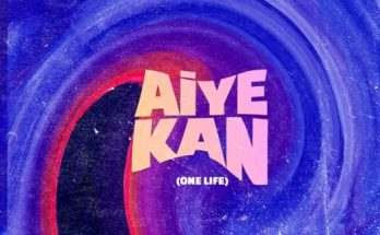 Philkeyz - Aiye Kan (One Life)