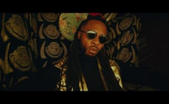Flavour phyno doings video