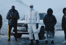 VIDEO: Headie One Ft. Burna Boy – Siberia