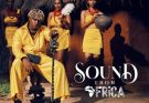 Rayvanny – Sound From Africa Album