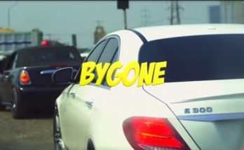 SkiiBii - Bygone Video