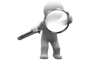 Поисковая система глазами посетителя и владельца сайта