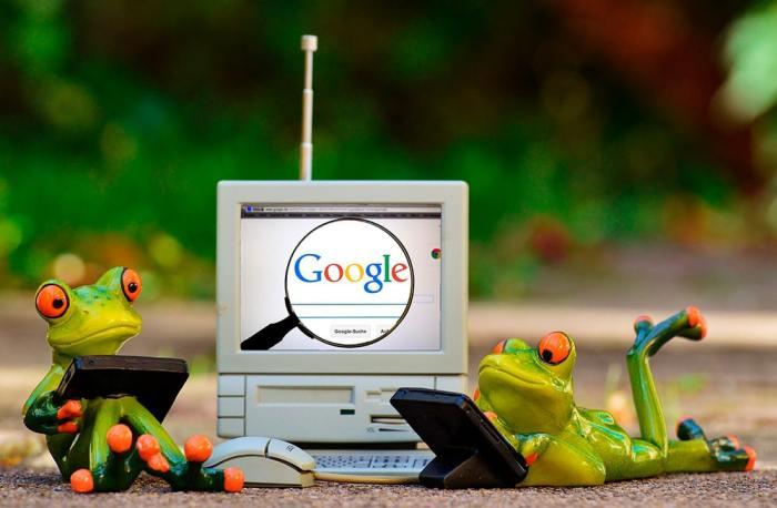 Установка сервисов гугл на хонор