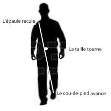 lacouverture