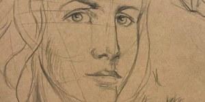 8 Week Drawing Course Thumbnail