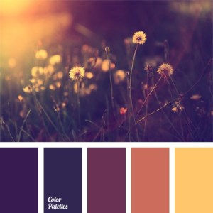 Zirkus Design | Simplify Your Brand with One Logo to Fit ALL Your Business Ventures: Color Palette 1