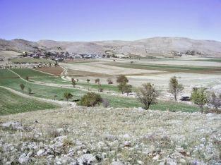 Dorf Ağcaşar, Ahmet Terkivatan (© privat)