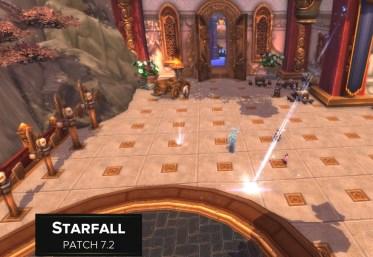 starfall-7