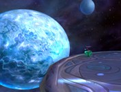 star-frozen-planet-1