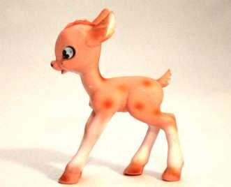 le-meuble-vintage-pouet-jouet-bambi-1959-0003-01.jpg
