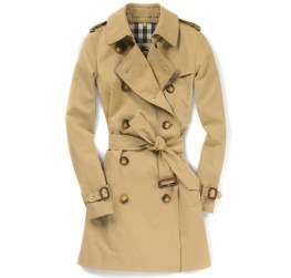 burberry_womenswear_trench_coat_front_503473182_north_499x_white